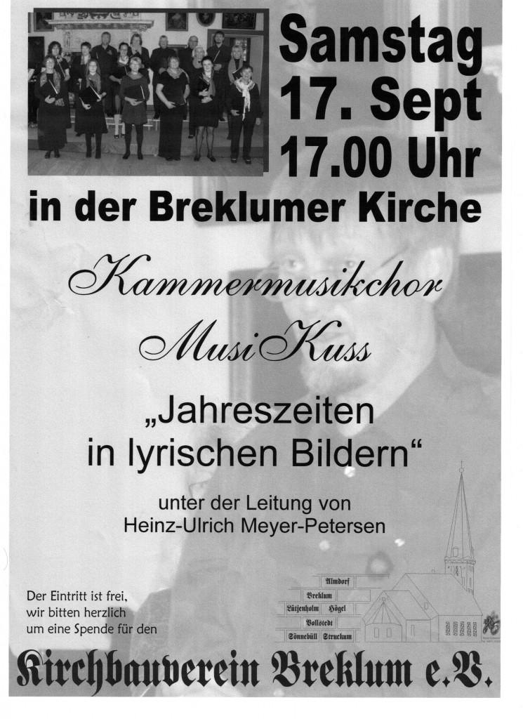 Konzert Kirchbauverein 001