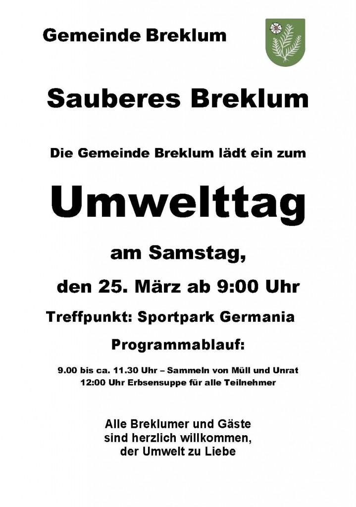 Plakat-Sauberes-Breklum-2017(2)